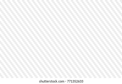 Abstract seamless transparent vector background. Geometric diagonal texture