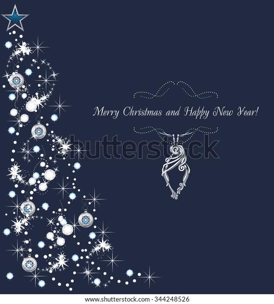 abstract-shining-christmas-tree-on-600w-