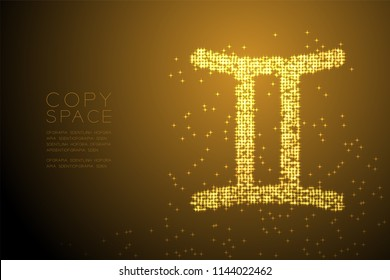복층 images stock photos vectors shutterstock