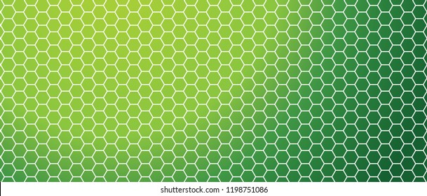 Abstract Soccer football net Vector Eps Green Honeycomb monochrome honey seamless pattern mosaic background raster fun funny honey bee honeycombs Beehive orange and yellow hexagons of geometric shapes