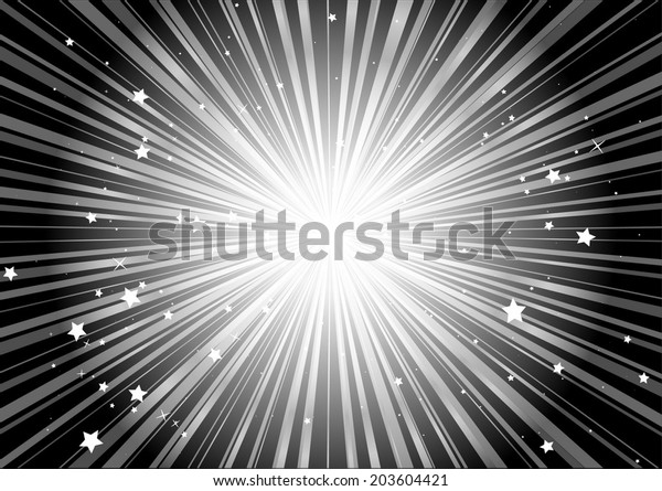 abstract space background vector blast vector stock vector royalty free 203604421 https www shutterstock com image vector abstract space background vector blast burst 203604421