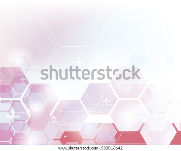 Abstract square geometric texture. Vector banner background for web design wedding card and love.