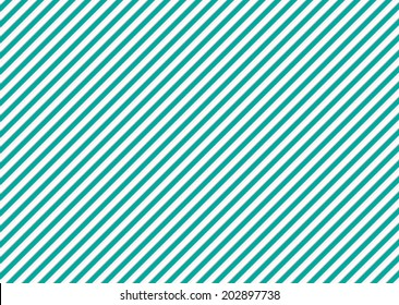 abstract striped background, Soft vector drawing lines