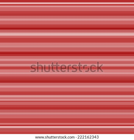 Abstract Striped Pattern Wallpaper Vector Illustration For Cute Design Light Red Colors Seamless