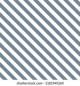 watercolor dark blue striped background abstract stock illustration