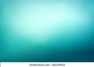Teal Color High Res Stock Images Shutterstock