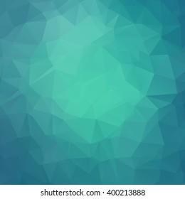 Aqua Green Images Stock Photos Vectors Shutterstock
