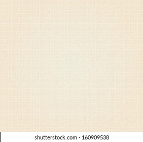 Abstract textile texture. Vector eps10.