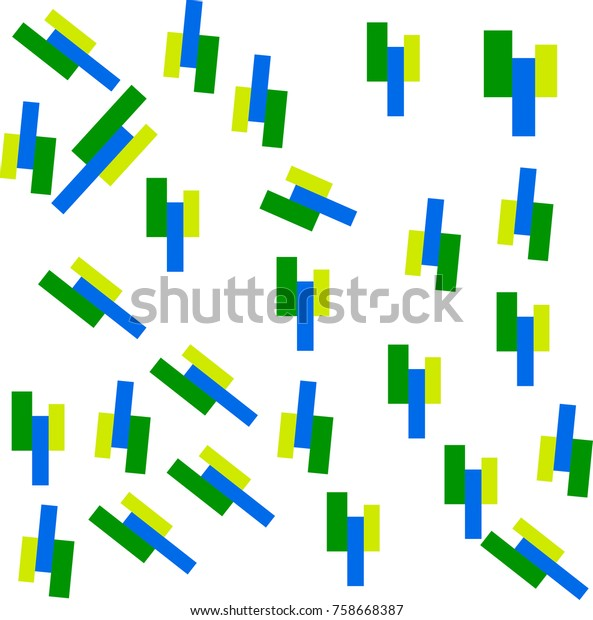 Abstract Texture Background Stock Vector (Royalty Free) 758668387