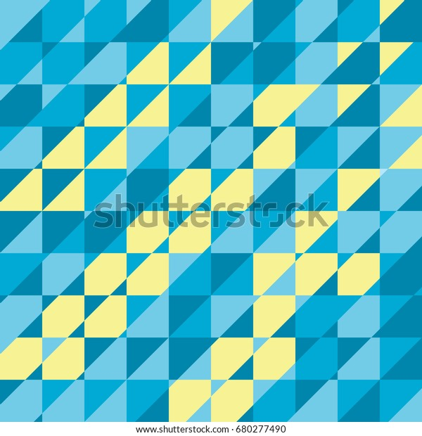 Abstract Texture Abstract Background Vector Background Stock ...
