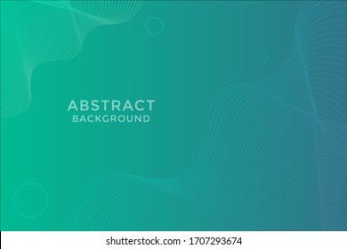 Tosca Green High Res Stock Images Shutterstock