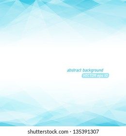 Abstract Trendy Vector Background for xmas layout. Vector illustration.
