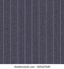 Abstract variegated pinstriped seamless pattern.