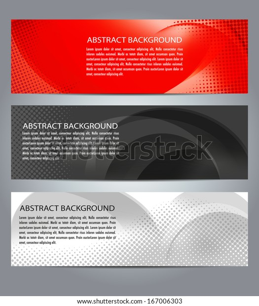 Abstract Vector Background Stock Vector (Royalty Free) 167006303