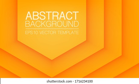 Abstract vector background for design, wallpaper, banner, card, illustration, web, presentation, cover.