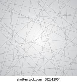 Abstract vector background, more lines, geometry, technology wallpaper