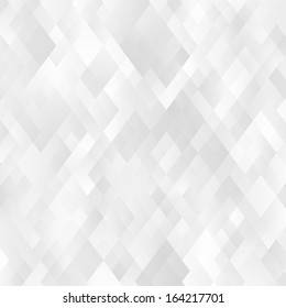Abstract vector background. Template for style design. EPS 10 vector illustration. Used transparency layers of background