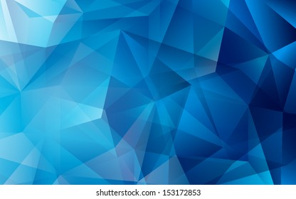 Geometric Background Images, Stock Photos & Vectors | Shutterstock