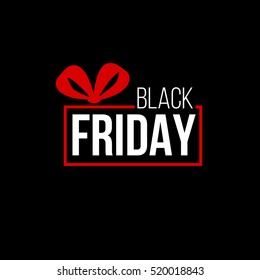 Black Friday Images Stock Photos Vectors Shutterstock