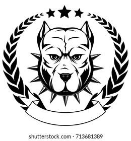 Library of strait jacket clipart royalty free stock png ...  |Angry Pitbull Drawings Straight Jacket