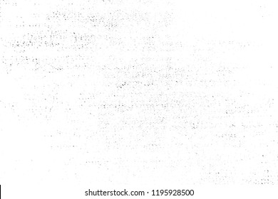 abstract vector denim texture
