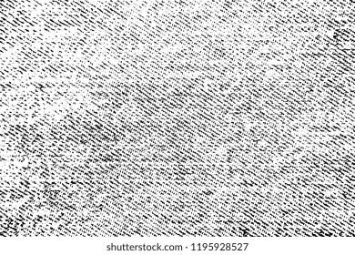 abstract vector denim texture