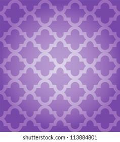 Abstract Vector Lattice Background Pattern
