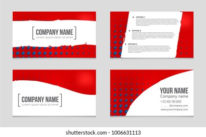 cover page images stock photos vectors shutterstock
