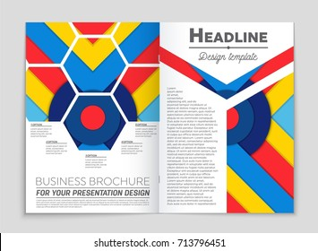 vector marketing pyramid graph layered infographic stock vector