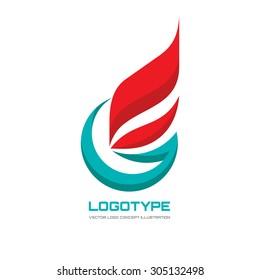 flame logo images stock photos vectors shutterstock rh shutterstock com flame logistics flame logo clip art