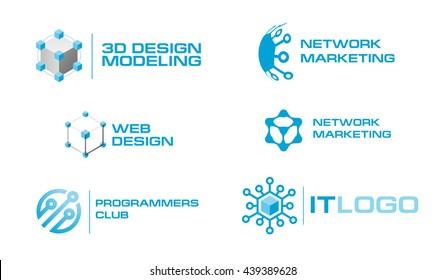 network logo images stock photos vectors shutterstock