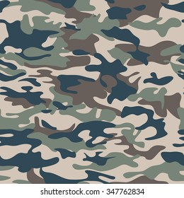 Military Fatigues Images Stock Photos Vectors Shutterstock