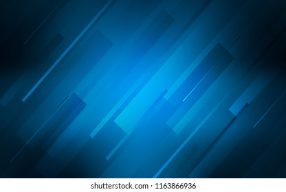 Abstract vector polygonal background. Colorful illustration in triangular style with gradient. Backdrop for your design, pattern.