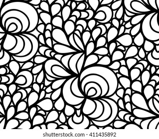 similar images stock photos vectors of vector illustration rh shutterstock com Repeating Pattern Optical Illusion Vector Wallpaper Patterns