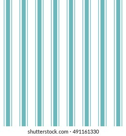Abstract vector striped seamless pattern with colored stripes. Colorful pastel background