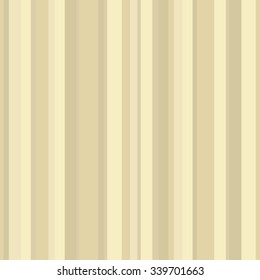 strip wallpaper images stock photos vectors shutterstock https www shutterstock com image vector abstract vector wallpaper golden vertical strips 339701663