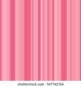 pink strip images stock photos vectors shutterstock https www shutterstock com image vector abstract vector wallpaper vertical red purple 547742764