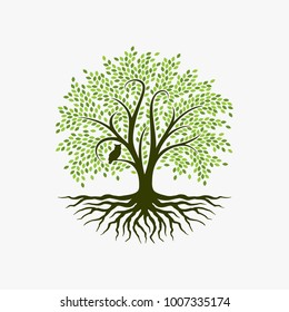 Tree of Life Images, Stock Photos & Vectors | Shutterstock