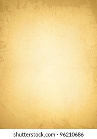 abstract vintage grunge background in beige
