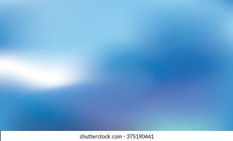 abstract wallpaper background for presentation or eye relax