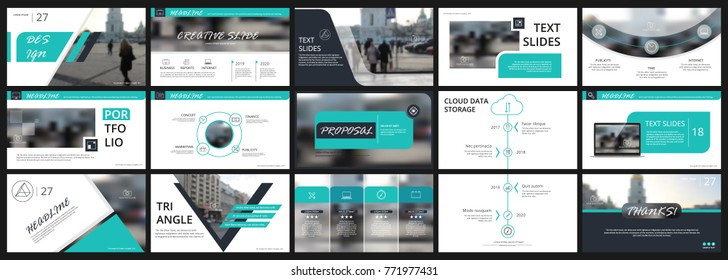 Slide Model Images, Stock Photos & Vectors | Shutterstock