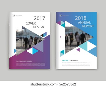 notebook cover design images stock photos vectors shutterstock