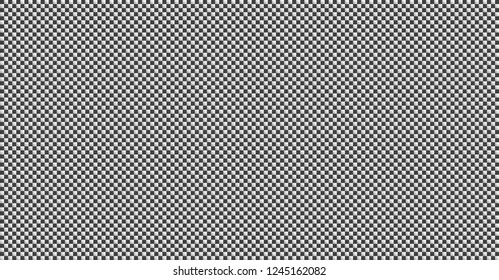 Abstract white geometric pattern with squares. Design business element for texture background, posters, cards, wallpapers, backdrops, panels - Vector illustration
