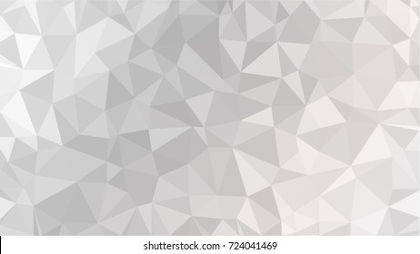 Polygon Pattern Images, Stock Photos & Vectors | Shutterstock