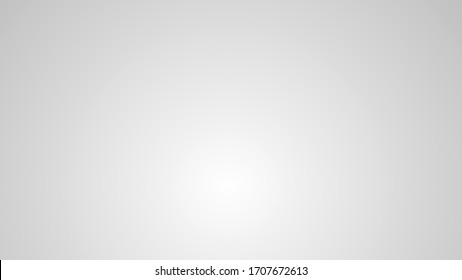 Abstract white and grey background vector illustration