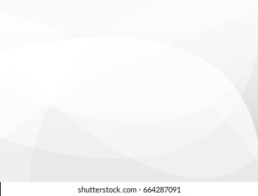 1000 White Background Wallpapers Stock Images Photos