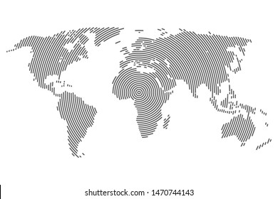Global Mapping Images, Stock Photos & Vectors | Shutterstock on global accounting, global infrastructure, global manufacturing, global development, global advertising, global statistics, global engineering, global security,