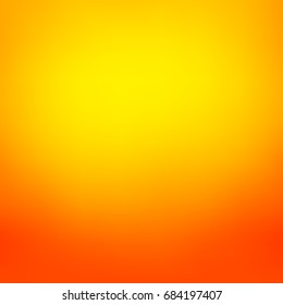 Red Yellow Design Images Stock Photos Vectors Shutterstock