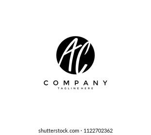 AC Circle Logo