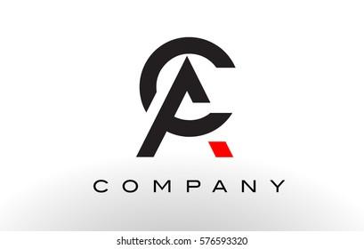 Logo Designs Images, Stock Photos & Vectors | Shutterstock